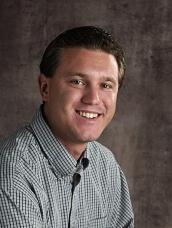 Photo of Matt Halvorson